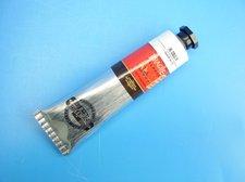 Barva 1617 101 40ml olejová běloba titanová