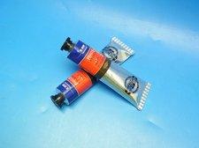 Barva 1617 441 40ml olejová modř pruská