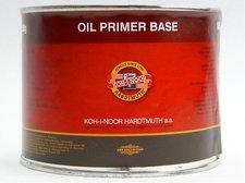 Šeps olejový 500 g