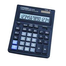 Stolní kalkulátor Citizen SDC-554S