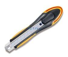 Odlamovací nůž Maped Ultimate -18 mm, pro praváky
