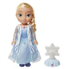 ADC Blackfire panenka Elsa a ledový krystal FROZEN Ledové království