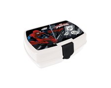 Sva�inov� box Spiderman