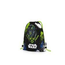 Karton P+P Sáček na cvičky Star Wars Rogue One