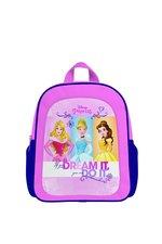 Batoh dětský P + P Karton Disney Princess