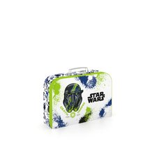 Karton P+P Lamino kufřík Star Wars Rogue One