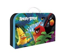 Lamino kufřík Angry Birds Movie
