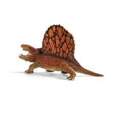 Schleich Prehistorické zvířátko - Dimetrodon