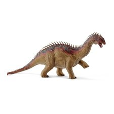 Schleich Prehistorické zvířátko - Barapasaurus