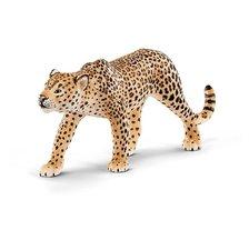 Schleich Zvířátko - leopard