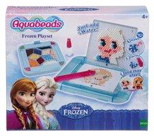 Aquabeads Frozen základní sada