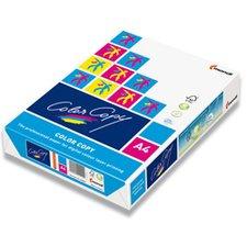 Papír Color Copy - A4, 250 g, 125 listů