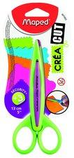 Maped Créa Cut - umělecké nůžky