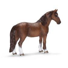 Schleich - Zvířátko - kobyla koně tenesského
