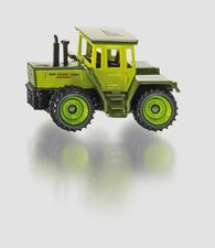 SIKU Blister - Traktor MB