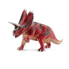 Schleich Prehistorické zvířátko - Pentaceratops