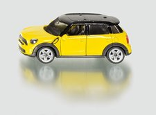 SIKU Super - Mini Countryman