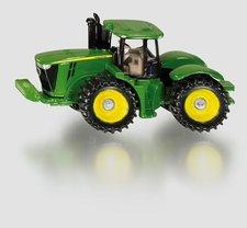 SIKU Super - traktor John Deere