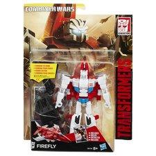 Transformers POHYBLIVÝ TRANSFORMER S VYLEPŠENÍM