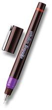 Technické pero Rotring Isograph - šíře hrotu 0,13mm