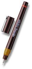 Technické pero Rotring Isograph - šíře hrotu 0,5mm