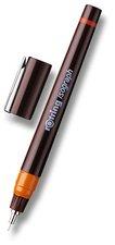 Technické pero Rotring Isograph - šíře hrotu 1,0mm