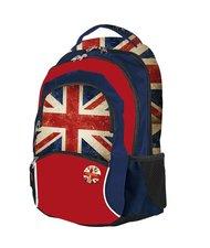 Stil Školní batoh teen Triumph