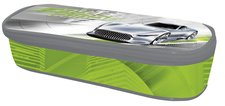 Stil Etue Fast Cars