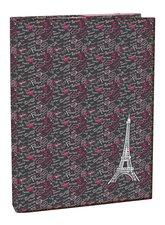 Stil Box na sešity A4 Paris