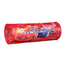 JOHN Prolézadlo Cars 130 cm