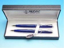 Sada ARACHNE mechanická tužka+kuličkové pero 122502