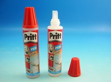 Lepidlo Pritt PEN 40 g s aplikátorem