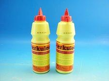 Lepidlo HERKULES 500 g s aplikátorem
