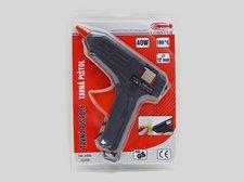 Pistole tavná střední 40W