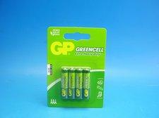 Baterie GP 24G AAA/R03 1012114000