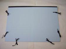 Obal 70 x 100 cm na rýsovací desku