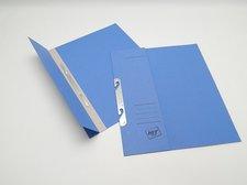 Rychlovazač RZP papír modrý