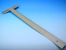 Příložník 71 cm