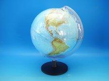 Globus SIRIUS pr�m�r 25 cm