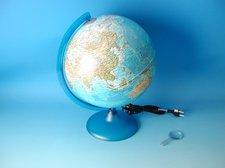 Globus ORION pr�m�r 25 cm