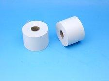 Pokladní kotoučky papírové 44/60/17 STANDARD PLUS