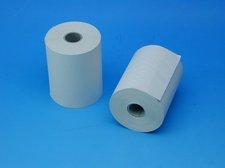 Pokladní kotoučky papírové 76/60/17 STANDARD PLUS
