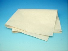 Papír balící HAVANA 70x100cm, 45gr./10kg