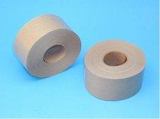 Papírová páska 40x50 balící