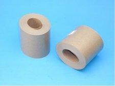 Papírová páska 60x25 balící