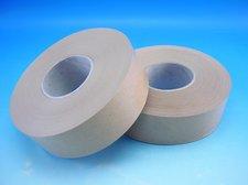 Papírová páska 50 x 200 balící