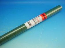 Ubrus 8 x 1,2 m tmavě zelený papír - role