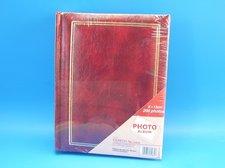 Fotoalbum 9 x 13 cm jednobarevné 200F