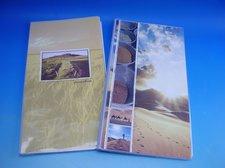 Fotoalbum 10 x 15, 96 fotek, MIX