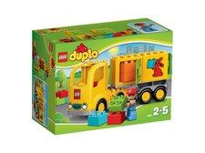 LEGO DUPLO 10601 Náklaďák
